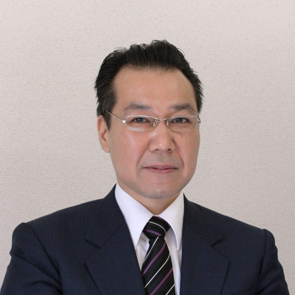 あなたのクリニック三島 小林秀俊医師 画像